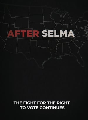 After Selma
