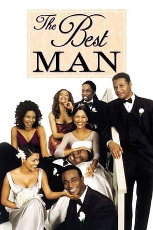 Beats Rhymes & Poetry
