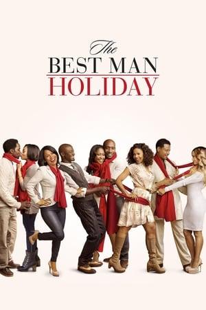 Zone24TV