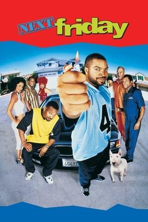 90s Divas: Whitney, Mariah, Céline